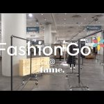 FashionGo Goes to New York | FAME Show Jan 2020 @WWDMAGIC